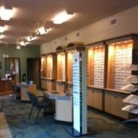 Eyecare Excellence