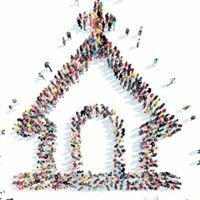 Tyrone Alliance Church