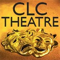 College of Lake County Theatre Department
