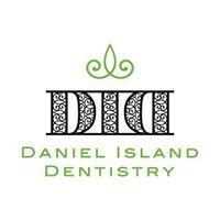 Daniel Island Dentistry