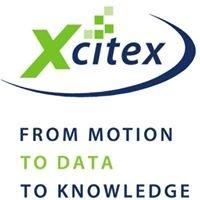 Xcitex