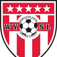 Worcester Youth Soccer League - WYSL