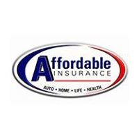 Affordable Insurance