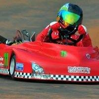 Valdosta Motor Speedway