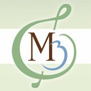 M3 Music Therapy, LLC