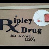Ripley Drug Inc