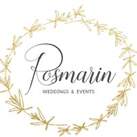 Rosmarin Weddings and Events