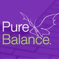 Pure Balance New York