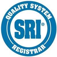 SRI Quality System Registrar