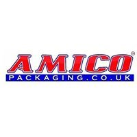 Amico Packaging Leicester Ltd