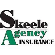 Skeele Insurance
