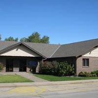 Minden Vision Clinic