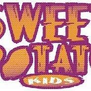 Sweet Potato Kids
