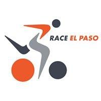 Race El Paso