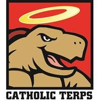 Catholic Student Center - Home of Catholic Terps