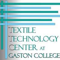 Textile Technology Center at Gaston College