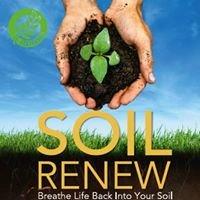 Soil Renew Ireland
