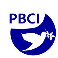 PeaceBuilders Community, Philippines
