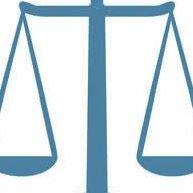 UH Manoa Law and Society