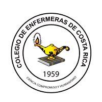 Colegio de Enfermeras de Costa Rica