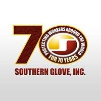 Southern Glove, Inc.