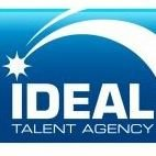 Ideal Talent Agency
