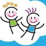 Cherished Cherubs Child Care Services