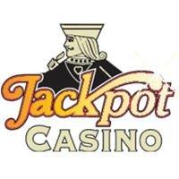 Jackpot Casinos & 19th Hole Grill