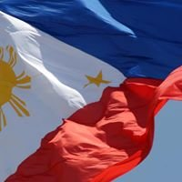 Friends of the Philippines