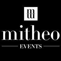 Mitheo Events