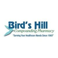Bird's Hill Compounding Pharmacy