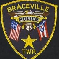 Braceville Police Department