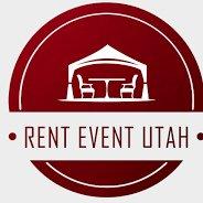 Rent Event Utah