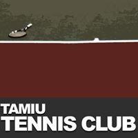 Tamiu Tennis Club