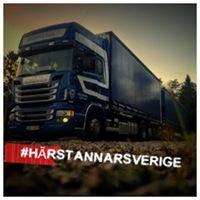 Hellbergs Åkeri Göteborg AB