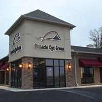 Pinnacle Eye Group - Sylvania