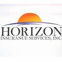 Horizon Insurance Services