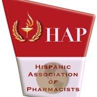 Hispanic Association of Pharmacists