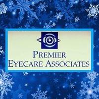 Premier Eyecare Associates