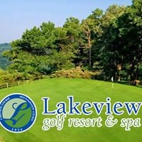 Lakeview Golf