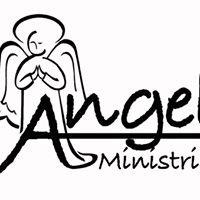Angel Ministries