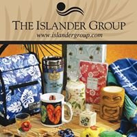 The Islander Group