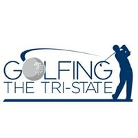 Golfing The Tristate