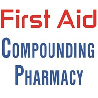 First Aid Rx Compounding Pharmacy