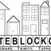 V.E.T.T.E. Block Club