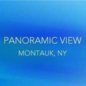 Panoramic View Residences | Montauk, NY