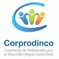 Corprodinco