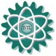 Taratech International Inspection Group Inc.