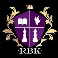 RBK Styles of Fashion, LLC