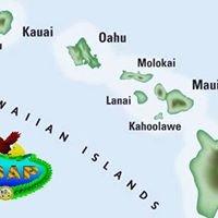 ASAP Hawaii